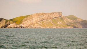 Gad Cliff P5310028