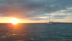 Sunrise P6010036