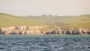 Seacombe Quarries P531