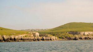 Winspit Quarries P5310017